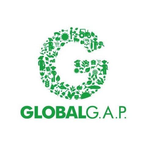 globalgap-icono